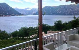 2 bedroom apartments by the sea for sale in Kindness. Apartment – Kindness, Kotor, Montenegro