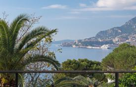 Luxury residential for sale in Roquebrune — Cap Martin. Roquebrune-Cap-Martin — Bourgeoise property