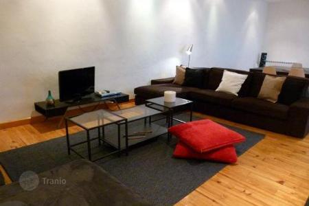 Property to rent in Madrid. Apartment - Madrid (city), Madrid, Spain