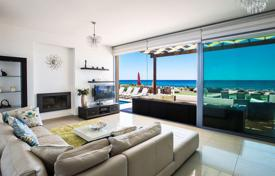 Residential for sale in Famagusta. Villa – Ayia Napa, Famagusta, Cyprus