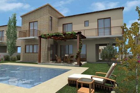 1 bedroom apartments for sale in Larnaca. Apartment - Kalavasos, Larnaca, Cyprus