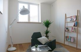Apartments for sale in Margareten. New home – Margareten, Vienna, Austria