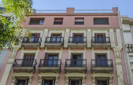 Apartments for sale in Sant Just Desvern. Apartment – Sant Just Desvern, Catalonia, Spain