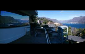 6 bedroom houses by the sea for sale in Lombardy. Villa – Lake Como, Lombardy, Italy