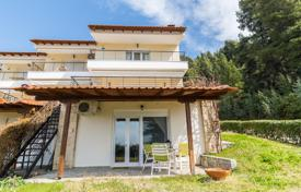 Residential for sale in Chalkidiki (Halkidiki). Villa – Kassandreia, Administration of Macedonia and Thrace, Greece
