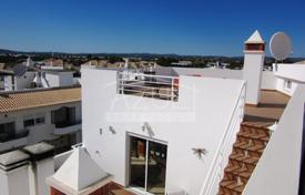3 bedroom apartments for sale in Faro. Apartment – Tavira, Faro, Portugal