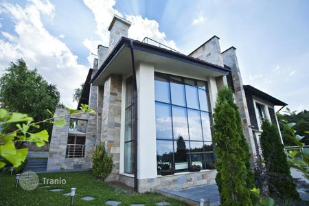 Residential for sale in Sofia-grad. Townhome – Sofia, Bulgaria
