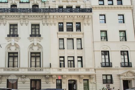 3 bedroom apartments to rent in State of New York. East 65th Street