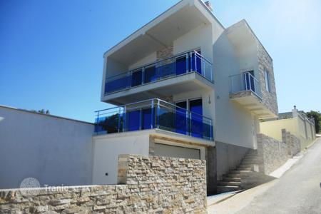 Houses for sale in Ulcinj (city). Townhome – Ulcinj (city), Ulcinj, Montenegro