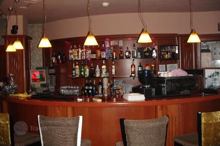 Restaurants for sale in Burgas. Restaurant – Burgas (city), Burgas, Bulgaria