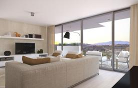 2 bedroom apartments for sale in Portugal. Apartment – Sintra, Lisbon, Portugal