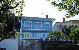 5 bedroom houses for sale in Croatia. Detached house – Primorje-Gorski Kotar County, Croatia