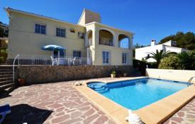 Как я купил недвижимость в испании