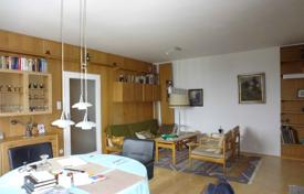 2 bedroom apartments for sale in Vienna. Spacious two-bedroom apartment in a building with a concierge and a common terrace, in Leopoldstadt, Vienna