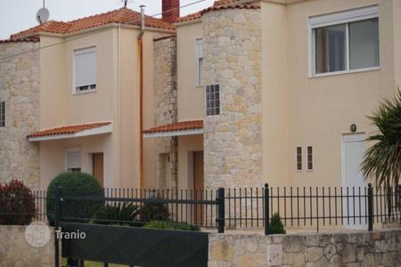 Property for sale in Moudania. Villa – Moudania, Administration of Macedonia and Thrace, Greece