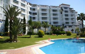 3 bedroom apartments for sale in Puerto Banús. Ground Floor Apartment for sale in Las Gaviotas, Marbella — Puerto Banus