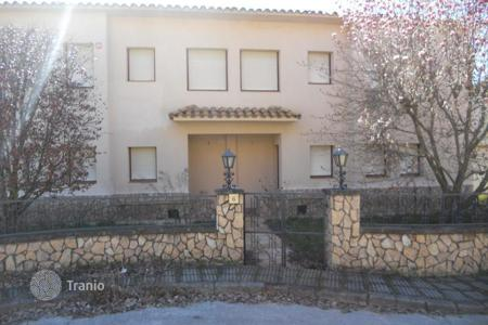 Foreclosed 5 bedroom houses for sale in Spain. Villa – Arbúcies, Catalonia, Spain