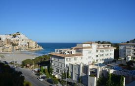 1 bedroom apartments for sale in Alicante - Buy one bed