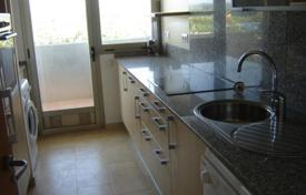 Apartments for sale in Cambrils. Apartment in a resort city, Cambrils, Spain