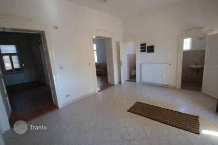 Residential for sale in Vas. Detached house – Sárvár, Vas, Hungary