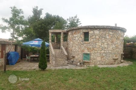 Houses for sale in Fažana. House
