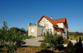 3 bedroom houses for sale in Hungary. Detached house – Lake Balaton, Hungary