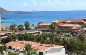 3 bedroom apartments for sale in Tenerife. Apartment – Playa de las Americas, Canary Islands, Spain