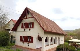 Property for sale in Orfű. Detached house – Orfű, Baranya, Hungary