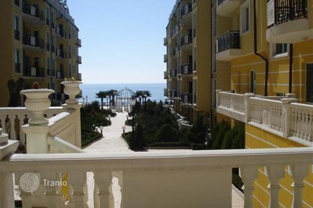 Apartments for sale in Burgas. Apartment – Elenite, Burgas, Bulgaria