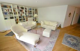 Property for sale in Schwabing-Freimann. Apartment with a terrace, in a residence with a garden, in Schwabing district, Munich, Germany