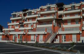Apartments with pools for sale in Calabria. Apartment – Calabria, Italy