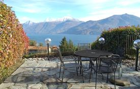 4 bedroom apartments for sale in Lombardy. Apartment – Lake Como, Lombardy, Italy