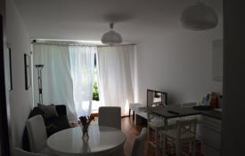 2 bedroom apartments for sale in the Czech Republic. Apartment – Praha 2, Prague, Czech Republic
