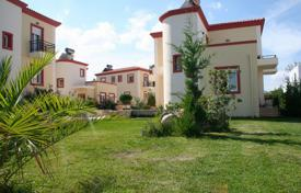 Coastal property for rent in Sfakaki. Villa – Sfakaki, Crete, Greece