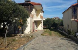 Houses for sale in Flogita. Detached house – Flogita, Administration of Macedonia and Thrace, Greece