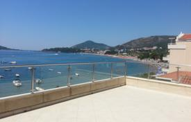 Residential for sale in Rafailovici. Apartment – Rafailovici, Budva, Montenegro