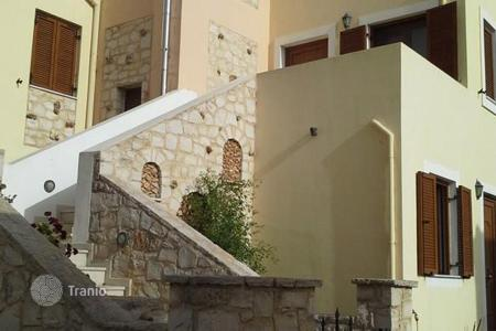 Houses for sale in Roussospiti. Villa – Roussospiti, Crete, Greece