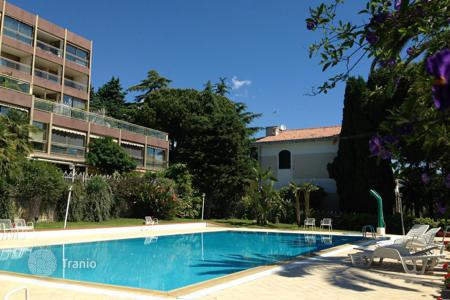 Property for sale in Liguria. Apartment - Sanremo, Liguria, Italy