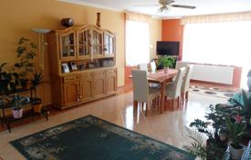 Residential for sale in Fejer. Detached house – Seregélyes, Fejer, Hungary