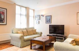 Property to rent in the United Kingdom. 2 Bedroom 2 Bathrooms flat in Mayfair, minutes away from Oxford Circus.