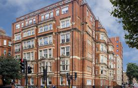 Residential to rent in the United Kingdom. Apartment – Kensington, London, United Kingdom