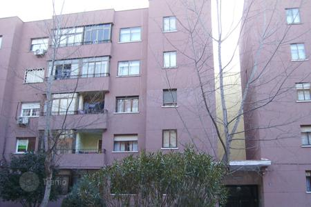 Cheap 3 bedroom apartments for sale in Madrid. Apartment - Meco, Madrid, Spain