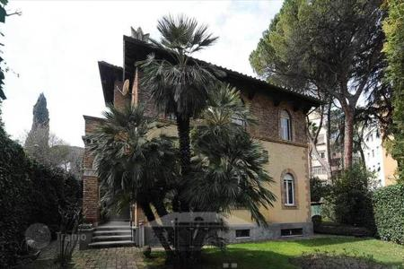 4 bedroom houses for sale in Rome. Villa – Rome, Lazio, Italy