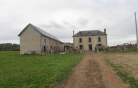 Property for sale in Pas-de-Calais. Villa – Pas-de-Calais, France