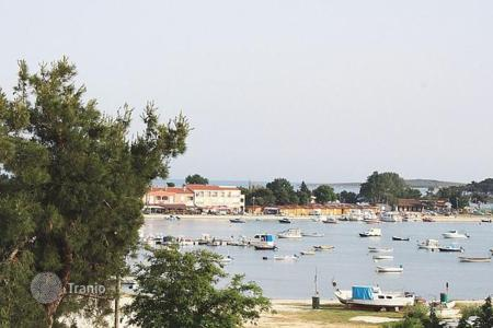 Hotels for sale in Croatia. Pension
