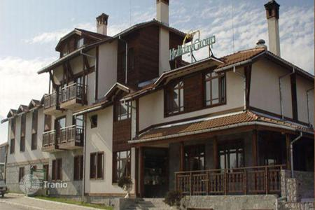 Hotels for sale in Blagoevgrad. Hotel – Bansko, Blagoevgrad, Bulgaria