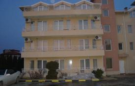 Coastal residential for sale in Varna Province. Apartment – Varna, Bulgaria
