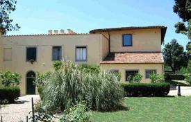 Residential to rent in Florence. Il Parco