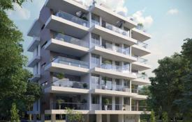 New homes for sale in Limassol (city). New home – Neapolis, Limassol (city), Limassol, Cyprus
