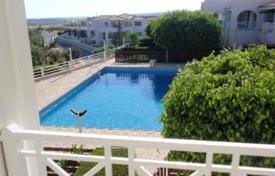 Townhouses for sale in Limassol (city). Terraced house – Limassol (city), Limassol, Cyprus